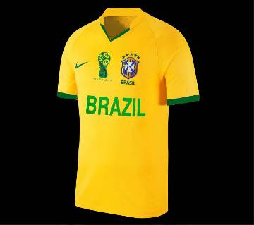 2018-world-cup-brazil-home-short-sleeve-jersey-cop