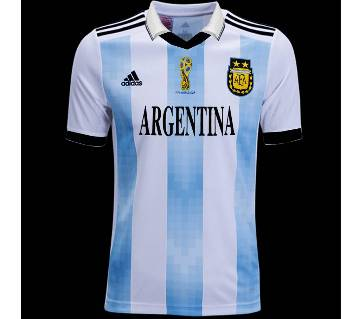 2018-world-cup-argentina-half-sleeve-home-jersey-copy