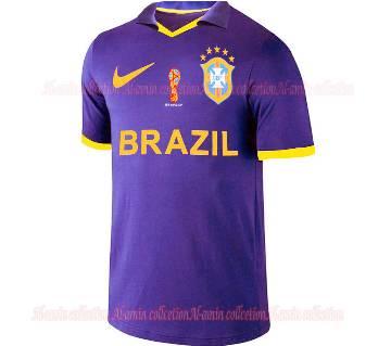 world-cup-brazil-home-short-sleeve-jersey-copy