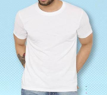 Fashionable T-shirt