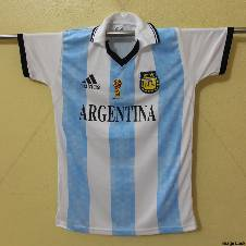 world-cup-argentina-home-short-sleeve-jersey-copy