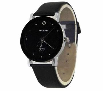Bariho Ldies Black Watch