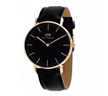 DW Unisex Watch Copy