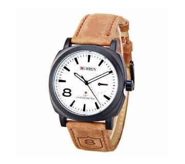 Curren Wrist Watch (copy)