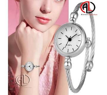 Bracelet Womens Wrist Watch