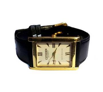 ladies-wrist-watch