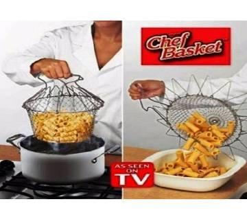 12-in-1-magic-kitchen-fry-basket