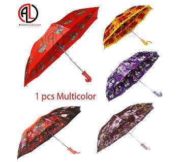 multi-color-polyester-umbrella-1pcs