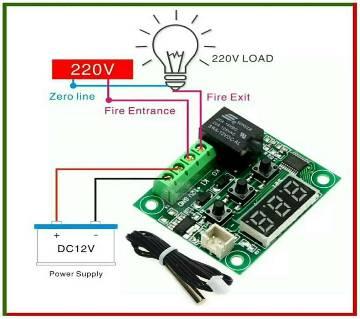 w1209-incubator-temperature-controller