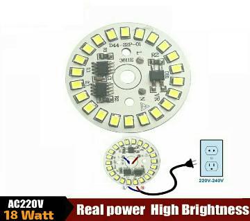 ac-led-lamp-plate-18w