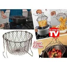 multi-functional-chef-basket