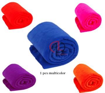 micro-faiber-bed-blanket