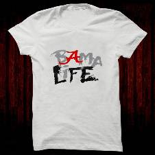 fashionable-t-shirt
