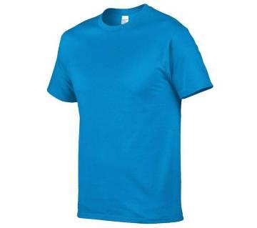 mens-t-shirts-solid-color