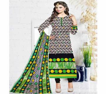 unstitched-printed-cotton-three-piece