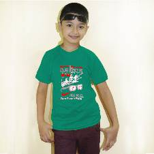 Music boys-t-shirt