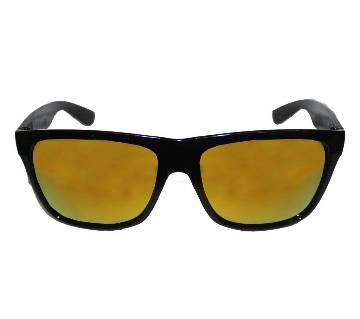 Gents Sunglasses (Copy)
