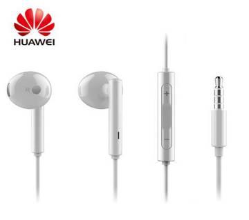 huawei-head-phone-copy