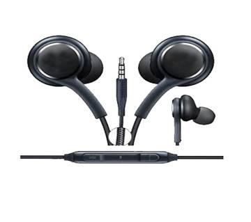 AKG Ear Earphone-copy