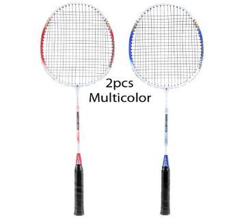 badminton-racket-2pcs