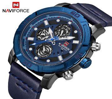 NAVIFORCE 9139 blue
