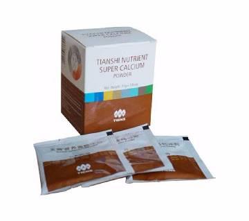 Tiens Nutrient Super Calcium