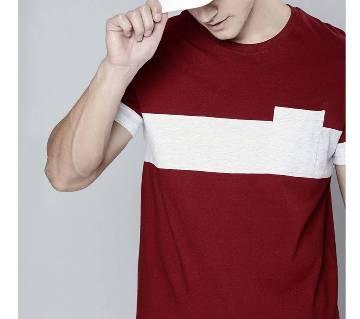 Aristo Short Sleeve t-shirt