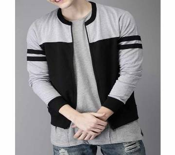 Cotton Full Sleeve Sweatshirts for Men