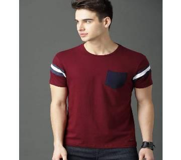 Coffee Short Sleeve t-Shirt for men