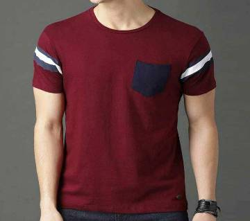Coffee Short Sleeve t-Shirt for men