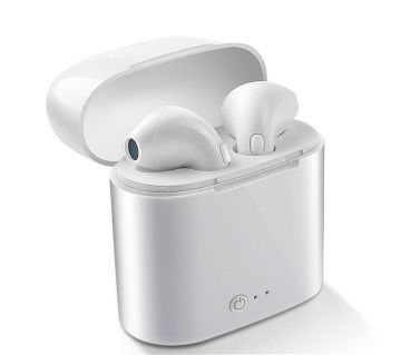 I7s TWS bluetooth headset