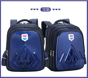School Backpack for boys and girls