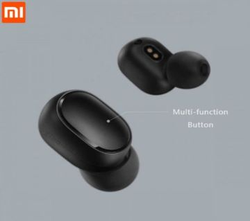 MI True Wireless Earbuds (redmi airdots global)