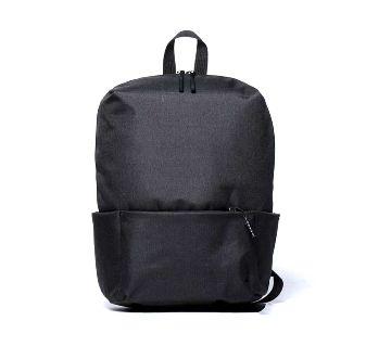Unisex Backpack - 1 pcs