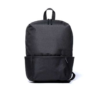 MI backpack multi-color Original