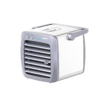 USB Air cooler Household mini