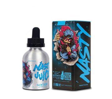Nasty Juice - Slow Blow 50 ml