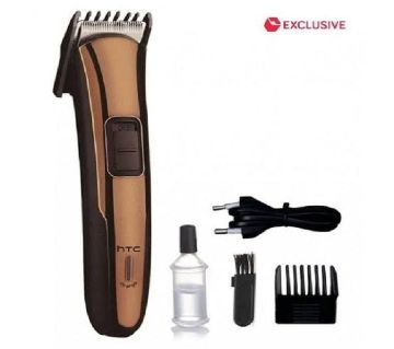 HTC Hair Trimmer AT-205