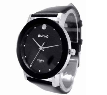 BARIHO Gents wrist watch