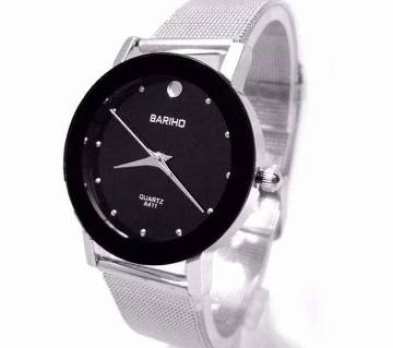 BARIHO ladies wrist watch