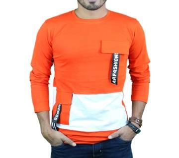 Mens Full Sleeve Shirt For Men