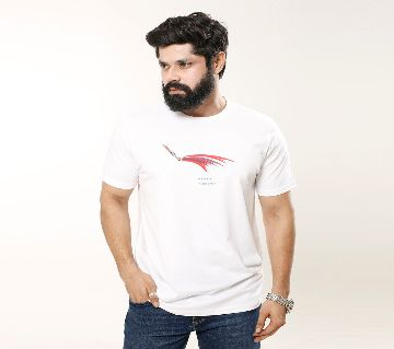 Valentine mens t-shirt