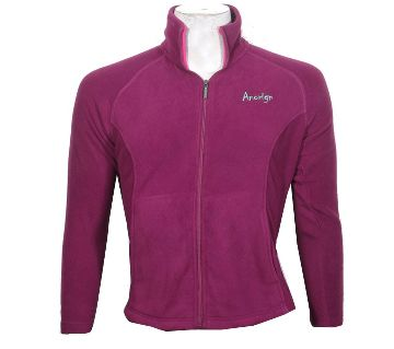 Winter Ladies Jacket  for women