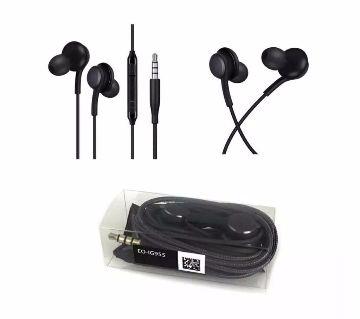 AKG Wired Earphones (COMBO)