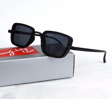 Kabir Sing Sunglasses Black