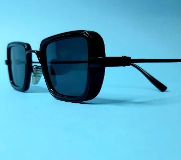 Kabir Sing Sunglasses -
