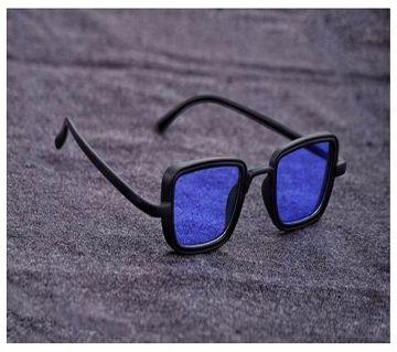 Kabir Sing Sunglasses 2