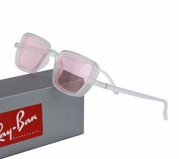 Kabir Sing Sunglasses \