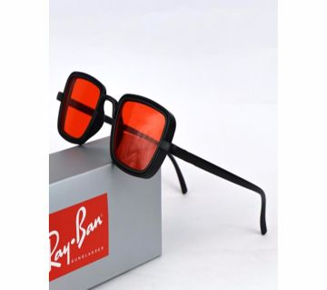 Kabir Sing Sunglasses 3-