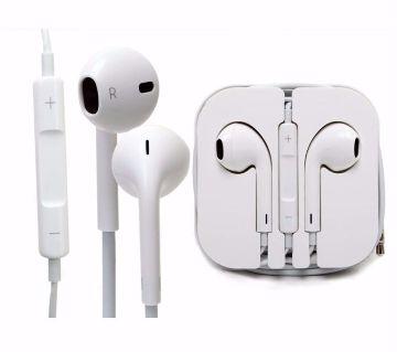 Iphone headphones Copy